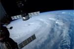 #Typhoon Neoguri nearing Japan