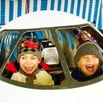 ゴールデンウィーク2015,子供におすすめのイベント地方別紹介