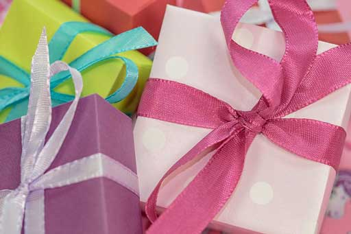 2015年母の日に大人気!花以外のおすすめプレゼント6選