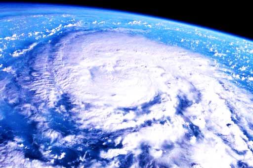 台風6号(2015)・米軍の最新進路予報情報まとめ